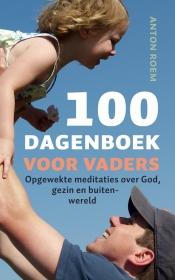 100_dagenboek_voor_vaders