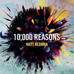 10_000_reasons