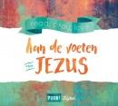 Aan_de_voeten_van_Jezus