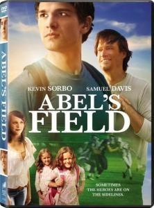 Abels_field
