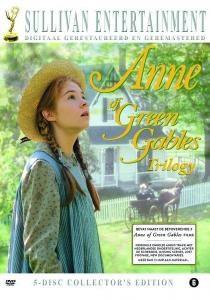 Anne_fo_teh_green_gables