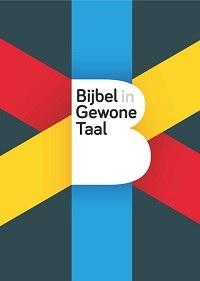 BGT_groot
