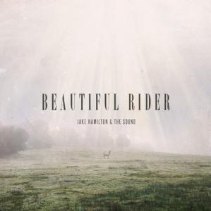 Beautiful_rider