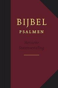 Bijbel_HSV_Ps_en_gez_vivella