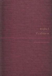 Bijbel_SV_602_hc_limited_bordeaux