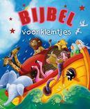 Bijbel_voor_kleintjes