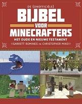 Bijbel_voor_minecrafters