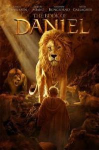 Book_of__Daniel