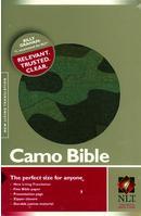 Camo_Bible