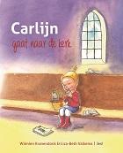 Carlijn_gaat_naar_de_kerk