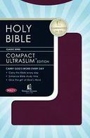 Compact_Ultraslim_Bible