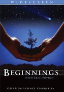 DVD_Beginnings