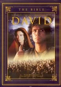 De_Bijbel_David