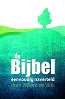De_Bijbel_eenvoudig_naverteld