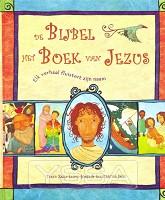 De_Bijbel_het_boek_van_Jezus