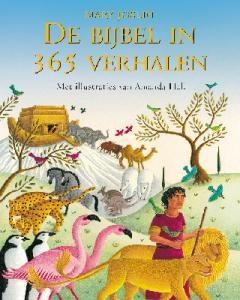 De_Bijbel_in_365_verhalen
