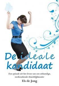 De_Ideale_Kandidaat