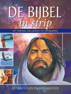 De_bijbel_in_strip