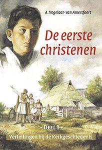 De_eerste_christenen_1