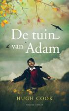 De_tuin_van_Adam
