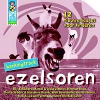 Ezelsoren_BT