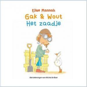 Gak_en_Wout_het_zaadje