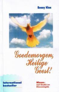 Goedemorgen_Heilige_Geest