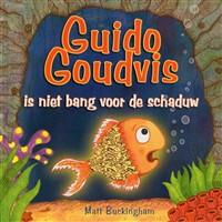Guido_goudvis