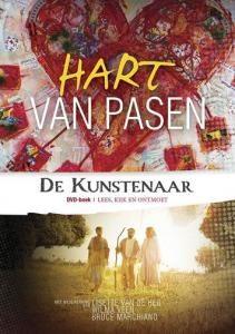 Hart_van_Pasen_De_Kunstenaar