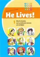 He_Lives