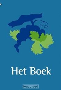Het_Boek_quote