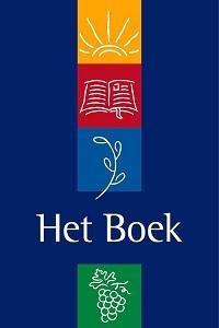 Het_Boek_vivella