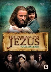 Het_Verhaal_Van_Jezus_kinderen