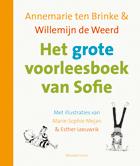 Het_grote_voorleesboek_van_Sofie