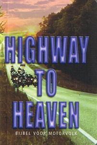 Highway_to_heaven