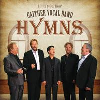 Hymns_GVB