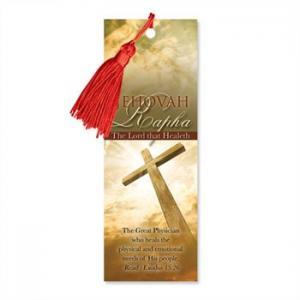 Jehovah_Rapha