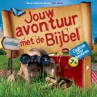 Jouw_avontuur_met_de_Bijbel