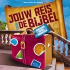 Houw reis door de Bijbel def HR.indd
