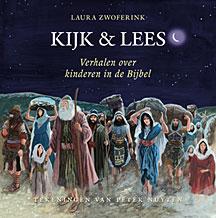 Kijk_en_Lees