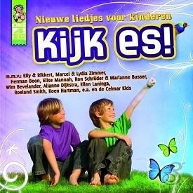 Kijk_es