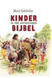 Kinderbijbel_in_365_vertellingen