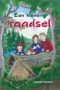 Kleverig_raadsel