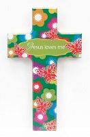 Kruis_Jesus_loves_me