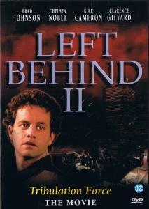 Left_behind_II