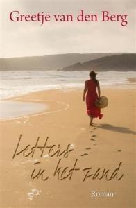 Letters_in_het_zand