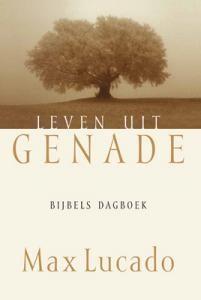 Leven_uit_genade_dagboek