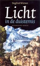 Licht_in_de_duisternis
