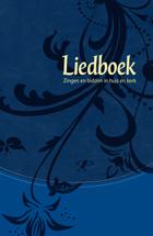 Liedboek_blauw_luxe