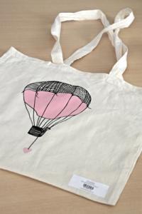Linnen_tas_ballon